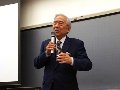 立教大学公開講座の様子.jpg