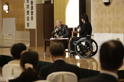 大阪講演会.jpgのサムネイル画像