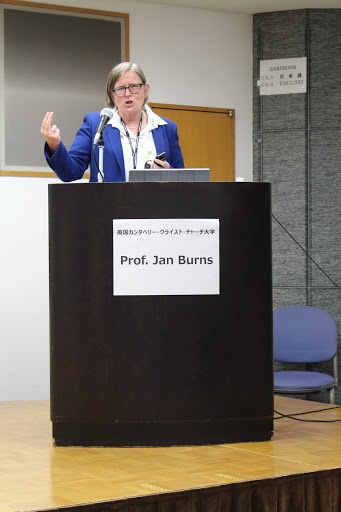 【写真】Prof Jan Bruns.jpg