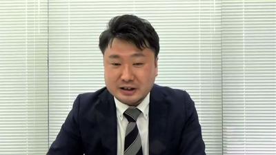 Ph.D Watari 02_©日本財団パラリンピックサポートセンター.png